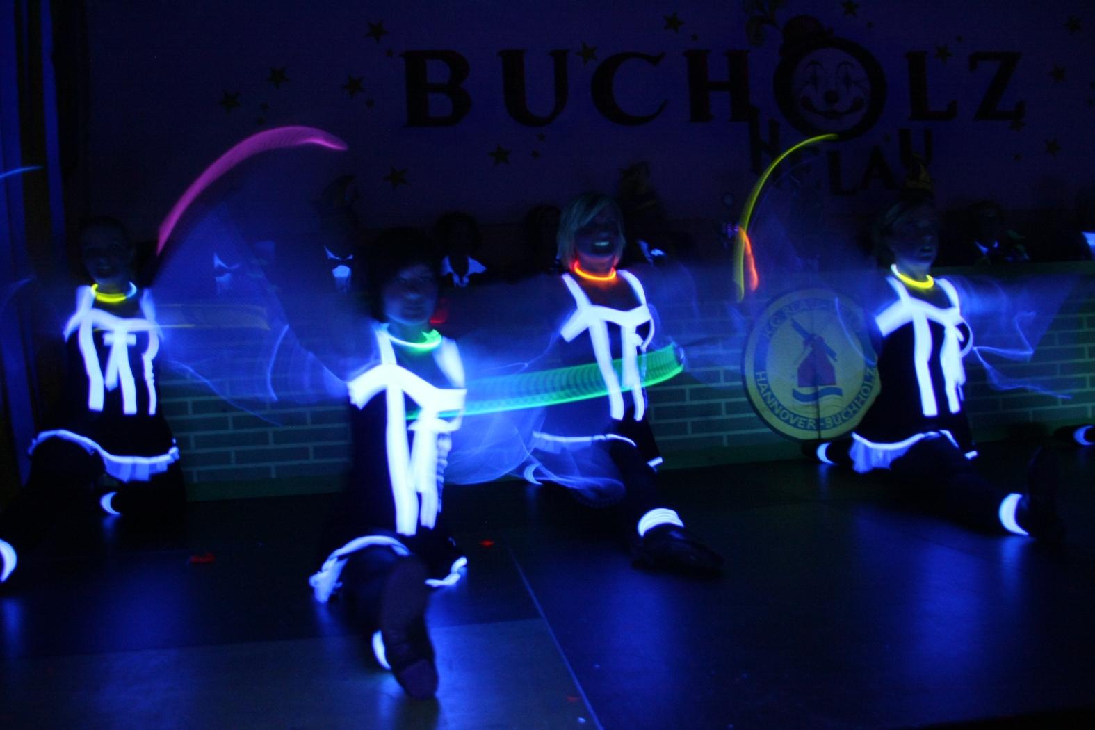 2010_aktive_schwarzlichtshow09