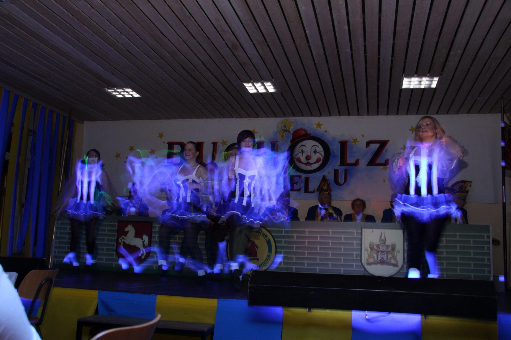 2010_aktive_schwarzlichtshow24