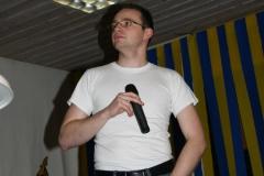 2010_markus_matze02