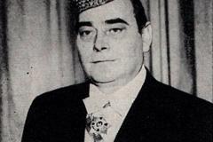 1971-Präsident-Franz-Grieß