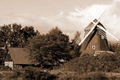 Buchholzer-Mühle