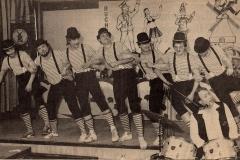 1986-Männerballett