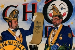 Verleihung-BDK-Orden-an-HDK