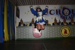 2010_kindermariechen16