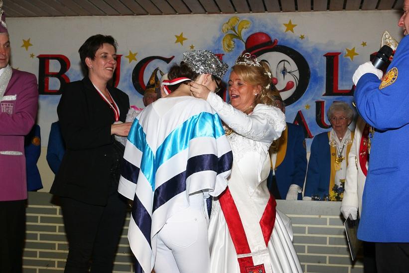 2015 39 - Prinzessin Angela II