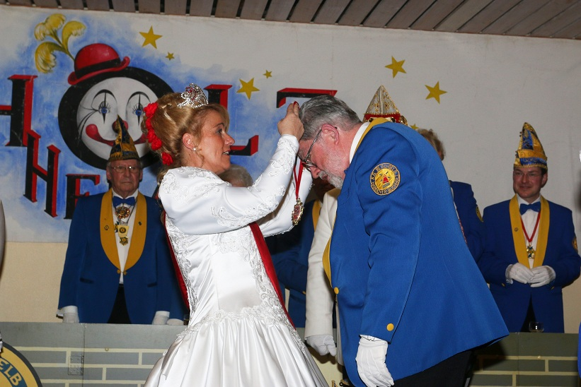 2015 40 - Prinzessin Angela II