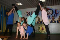 2017 - 06 Junioren Show 02