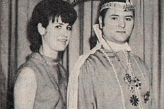 Prinzenpaar-67-Rosemarie-und-Joachim