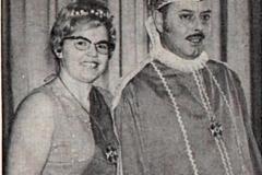 Prinzenpaar-69-Elisabeth-und-Hermann-Steigerwald