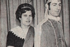 Prinzenpaar-71-Heidemarie-und-Karl-Heinz
