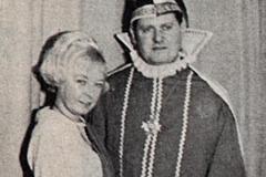 Prinzenpaar-72-Irene-und-Egon