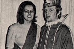 Prinzenpaar-73-Margret-und-Otto