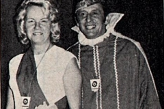 Prinzenpaar-74-Eva-Marie-und-Heinz