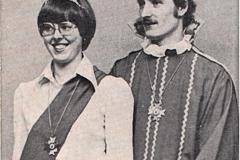Prinzenpaar-77-Monika-und-Edgar