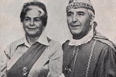 Prinzenpaar-78-Leni-und-Norbert
