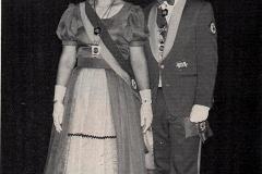 Prinzenpaar-85-Ute-und-Thomas-Grieß