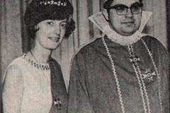 Prinzenpaare-68-Irene-und-Hans-Dieter-Kahmann