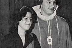 Prinzenpaare-76-Carola-und-Martin