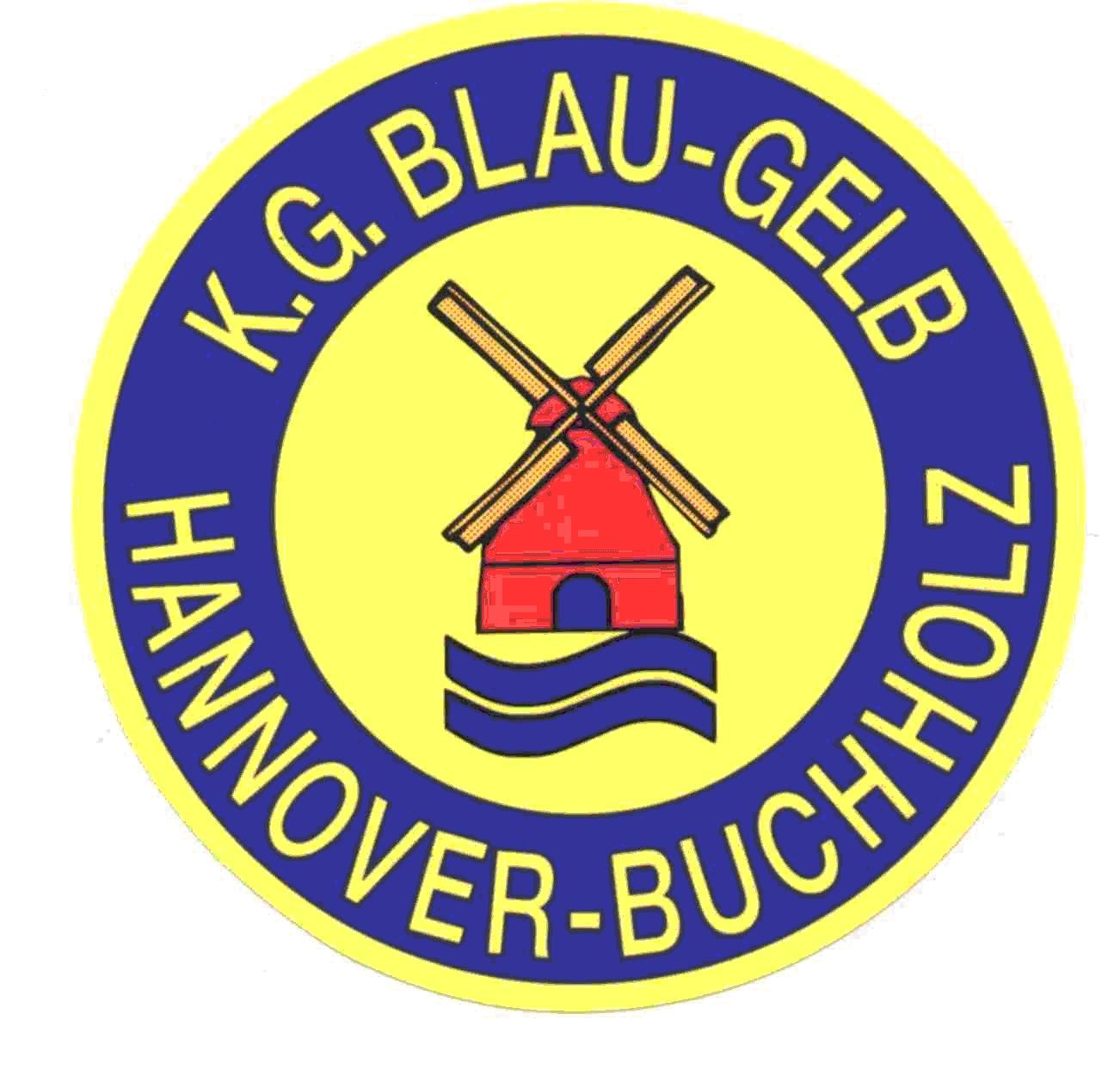 kgblaugelb